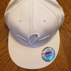 ROCAWEAR cap
